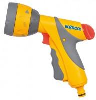 Ручной распылитель Hozelock Multi Spray Plus 2684