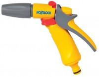 Ручной распылитель Hozelock Jet Spray 2674