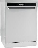 Фото - Посудомоечная машина Sharp QW-GT45F444I
