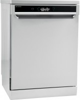 Посудомоечная машина Sharp QW-GT45F444I