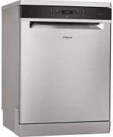Фото - Посудомоечная машина Whirlpool WFC 3C22 P X