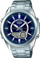 Фото - Наручные часы Casio AMW-810D-2A
