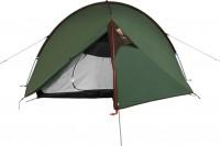 Фото - Палатка Wild Country Helm 3