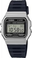 Фото - Наручные часы Casio F-91WM-7A