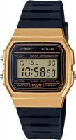 Фото - Наручные часы Casio F-91WM-9A
