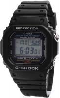 Фото - Наручные часы Casio G-5600E-1