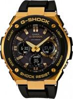 Фото - Наручные часы Casio GST-S100G-1A