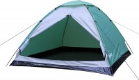 Фото - Палатка SOLEX 82050GN3 3-местная