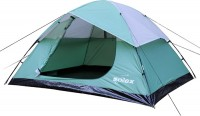 Фото - Палатка SOLEX 82115GN4 4-местная
