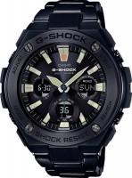 Фото - Наручные часы Casio GST-W130BD-1A