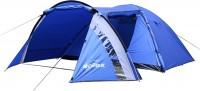 Фото - Палатка SOLEX 82191BL4 4-местная