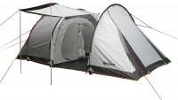 Фото - Палатка SOLEX 82174GR4 4-местная