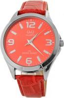 Наручные часы Q&Q C192J305Y