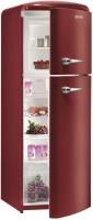 Холодильник Gorenje RF 60309 OR
