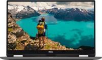 Фото - Ноутбук Dell XPS 13 9365 (9365Fi58S2IHD-WSL)