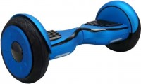 Фото - Гироборд / моноколесо Smart Balance Wheel New 10
