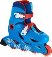 Фото - Роликовые коньки Oxelo Play 3 Roller