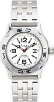 Фото - Наручные часы Vostok 100485