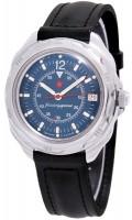 Фото - Наручные часы Vostok 211398