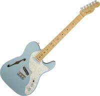 Фото - Гитара Fender American Elite Telecaster Thinline