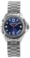 Наручные часы Vostok 480514