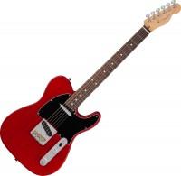 Гитара Fender American Professional Telecaster