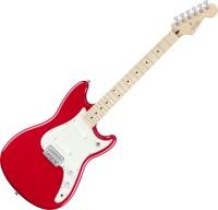 Гитара Fender Duo-Sonic