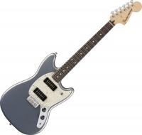 Гитара Fender Duo-Sonic Mustang 90