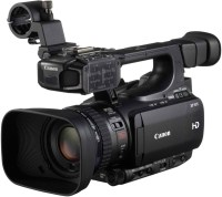 Фото - Видеокамера Canon XF105