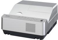 Проектор Sanyo  PDG-DWL2500