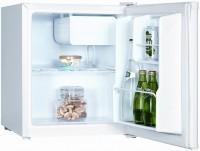 Холодильник Saturn ST-CF2949 белый
