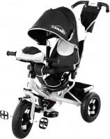 Фото - Детский велосипед Baby Tilly T-362