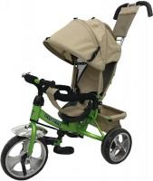 Фото - Детский велосипед Baby Tilly T-343