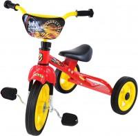 Фото - Детский велосипед Baby Tilly BT-CT-0009
