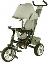 Детский велосипед Baby Tilly T-371