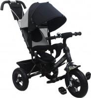 Детский велосипед Baby Tilly T-364