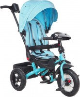 Детский велосипед MINI Trike T400
