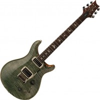 Гитара PRS 408