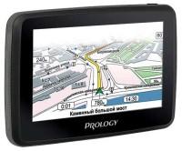 GPS-навигатор Prology iMap-500M