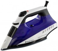 Фото - Утюг Russell Hobbs Auto Steam Ultra 21523-53