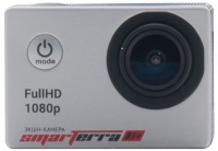 Action камера Smarterra B1 Plus