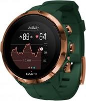 Носимый гаджет Suunto Spartan Sport Wrist HR