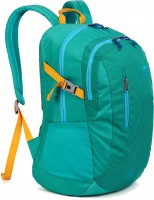 Рюкзак Naturehike 30L Daily Casual Bag 30 л