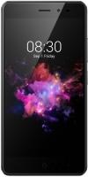 Мобильный телефон TP-LINK Neffos X1 Lite 16ГБ