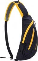 Рюкзак Naturehike 6L Chest Bag 6л