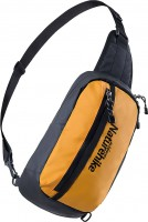 Рюкзак Naturehike 8L Waterproof Chest Bag 8 л