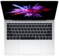 Фото - Ноутбук Apple MacBook Pro 13 (2017) (MPXR2)