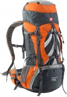 Рюкзак Naturehike 70+5L Backpacks 75 л