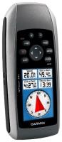 Фото - GPS-навигатор Garmin GPSMAP 78S