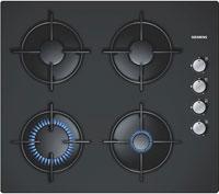 Фото - Варочная поверхность Siemens EO 616PB10 черный